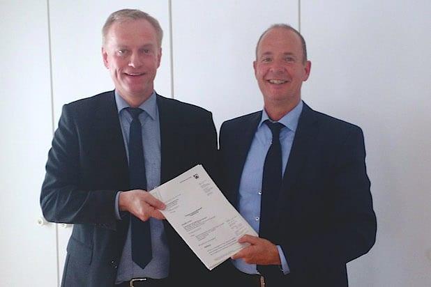 Photo of 56.000 Euro Landesmittel für den Kreis Olpe