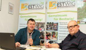 Bestwig: Beseitigung der Verengung in Gevelinghausen soll Verkehrsfluss optimieren