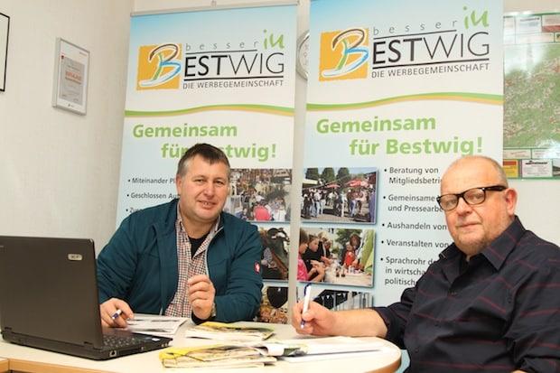 Photo of Bestwig: Beseitigung der Verengung in Gevelinghausen soll Verkehrsfluss optimieren
