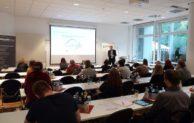 Siegen: Die GründerAKADEMIE: Markenrecht – wo und wie die eigene oder die fremde Marke geschützt werden kann