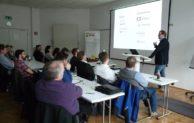 Siegen-Wittgenstein: Das nächste KM:SI GmbH Media Forum am 14.6.2016 um 17 Uhr