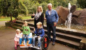 Hochsauerlandkreis/Olpe: Kindergärten und Schulen beeindrucken mit kreativen Beiträgen – Onlinevoting startet heute
