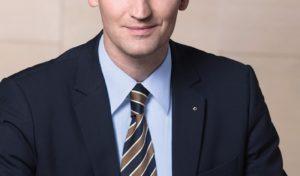 Kreis Soest/Lippstadt: Sicherheit 2.0 ist ein Thema bei der Kreis-CDU