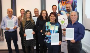 Siegen-Wittgenstein: Ehrenamtliche Unterstützung für Zuwanderer auf dem Weg zur Anerkennung ihrer Qualifikationen
