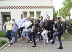 <b>Kinder- und Jugendrat lädt ein zum Streetdance-Workshop</b>