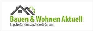 Bauen & Wohnen Aktuell