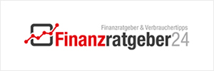 Finanzratgeber 24