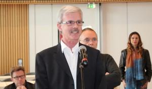 Landtagswahlen 2017: ALFA startet in Attendorn seine Wahlkampfaktivitäten