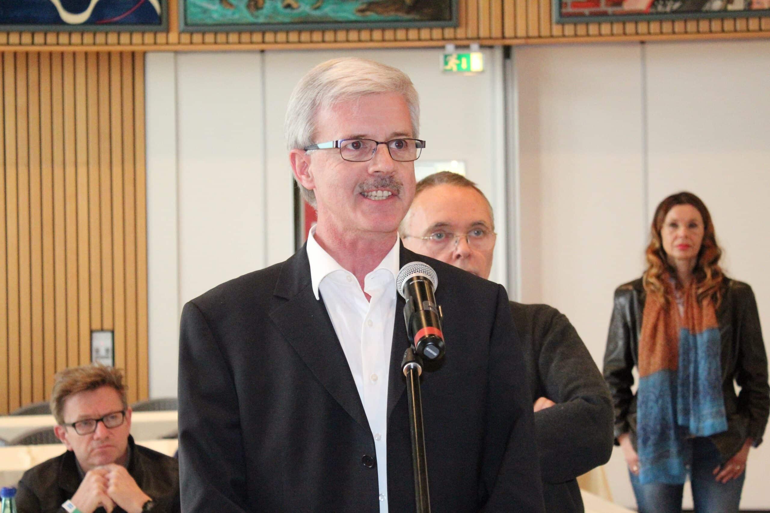 Photo of Landtagswahlen 2017: ALFA startet in Attendorn seine Wahlkampfaktivitäten