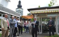 Attendorn: Feier 30 Jahre St. Liborius