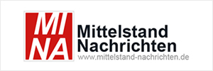 Mittelstand Nachrichten