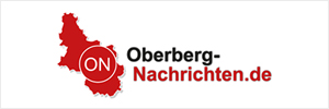 Oberberg Nachrichten