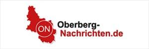 Oberberg-Nachrichten