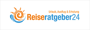 Reiseratgeber 24 Reisemagazin
