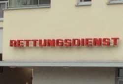 Quelle: SPD-Kreistagsfraktion Olpe