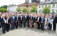 Arnsberg – 4,8 Mio. Euro für neue LEADER-Regionalmanager/innen