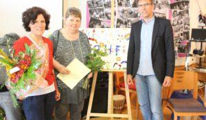 Bad Laasphe: Geburtstagsfeier mit Spielen, Sketchen und Feuershow