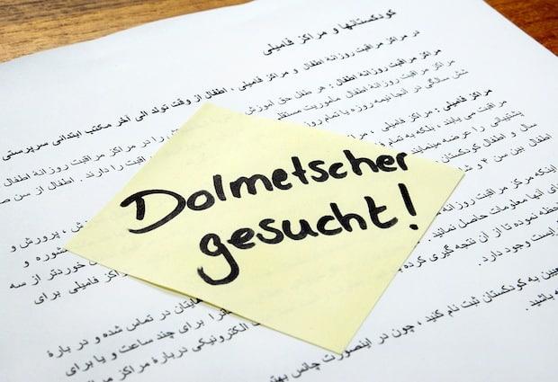 Photo of Kreis Soest: Ehrenamtliche des Kommunalen Integrationszentrums bereits 146mal im Einsatz