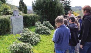 Märkischer Kreis: Erste Grundschule geht Bildungspartnerschaft ein