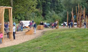 Iserlohn – Am 1. Juli: Führung durch die Historische Fabrikanlage Maste-Barendorf