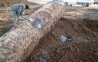 Kreis Soest: Untere Bodenschutzbehörde untersucht Verdachtsflächen auf Umweltgefahren