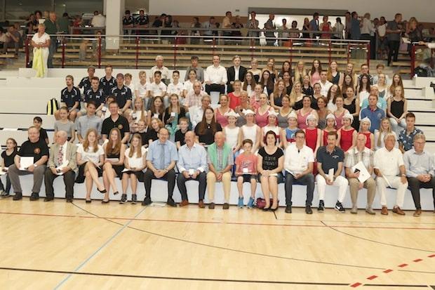 Photo of Märkischer Kreis ehrt 194 erfolgreiche Sportlerinnen und Sportler
