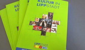 Lippstadt: Die neue Spielzeit lockt mit großer Vielfalt