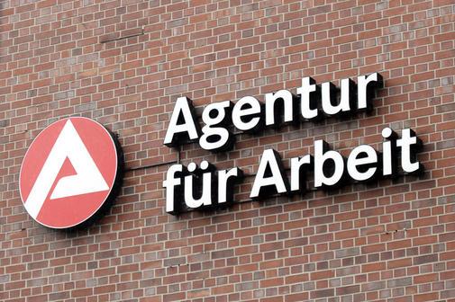 Photo of Agentur für Arbeit Hagen am Freitag, 17. Juni 2016 geschlossen