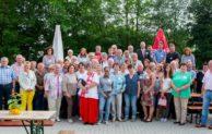 Bunter Abend in Drolshagen: Dankeschön-Feier für Flüchtlingshelfer