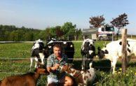 Ferien-Erlebnisse für junge Entdecker, Sportskanonen und Wasserratten in Winterberg