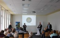 Veranstaltung zur dezentralen Energieversorgung durch Nahwärme in Siegen-Wittgenstein stieß auf gute Resonanz