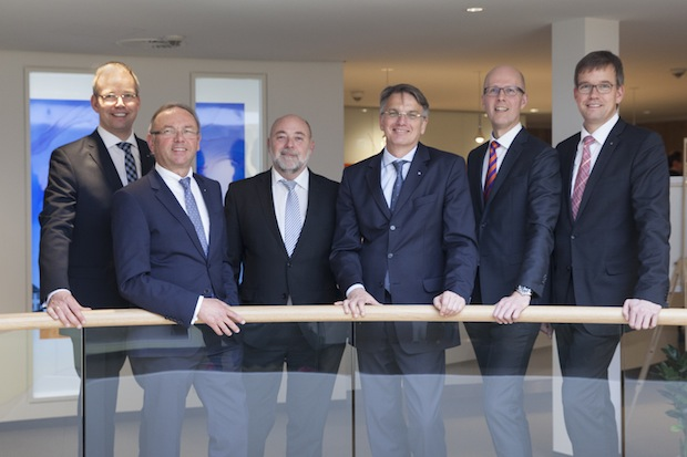 Photo of Olpe: Mehr Zeit für Kundengespräche – Filialstruktur anpassen und Öffnungszeiten vereinheitlichen