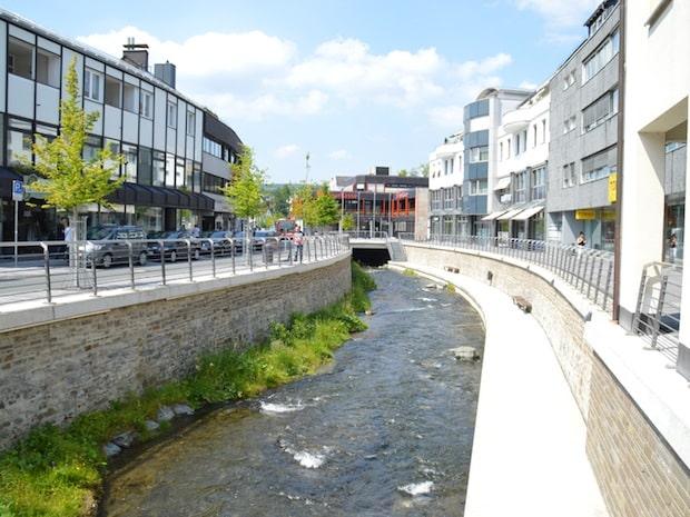 Photo of Stadtführung in Meschede