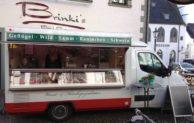 Hofladen Landpartie ab sofort auf dem Wochenmarkt in Drolshagen