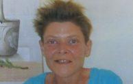 Helfen Sie mit: 43-jährige Anja Zenker aus Korbach vermisst – Suchaktion läuft