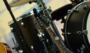 Jetzt anmelden für Musikalische Früherziehung in Letmathe und Iserlohn – Start nach den Sommerferien