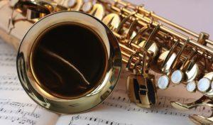 Musikschultag in Arnsberg – Sonntag, 26. Juni