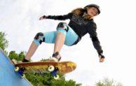 Hemer: Neuer Kursplan für die Skateboardschule 360°