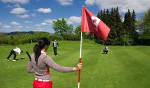 Schmallenberg: Im Kurzurlaub die Hürde Platzerlaubnis nehmen