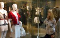 Online ist für den Handel ein Muss – Klare Statements im Einzelhandelsausschuss der IHK Siegen
