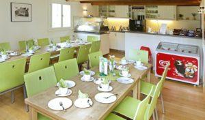 Nächste Woche kommt das Musik-Café wieder – Salzwelten bereiten sich auf Besucheransturm vor