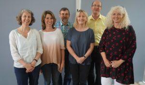 Gemeinsamer Fachtag der Sucht- und Jugendhilfe im Kreis Soest