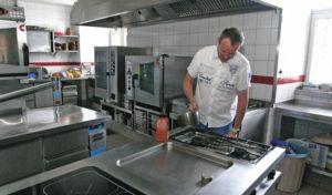 Altena: Erste Interessentin für Burgrestaurant