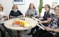 Kreis Soest: Schulpsychologische Beratungsstelle unter neuer Leitung