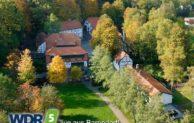 Iserlohn – Die telefonische Mord(s)beratung – Krimiland Australien – WDR 5 live aus Barendorf!