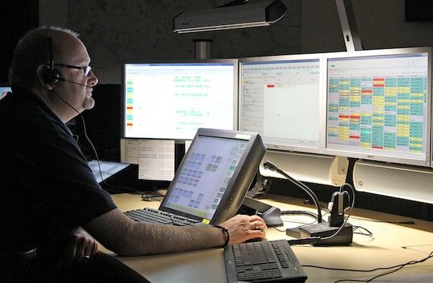 Photo of Kreis Soest: Notruf 112 rettet europaweit Leben – 25-jähriges Jubiläum am 29. Juli