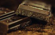 Hagen: Schokoladenwerkstatt an der VHS