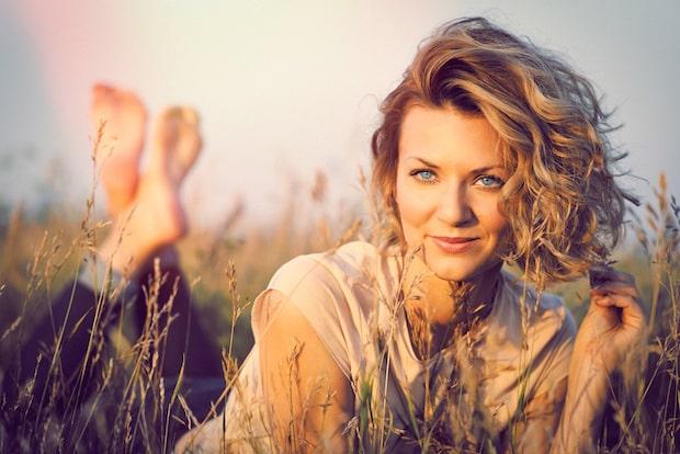 Photo of Ella Endlich ist Top-Act beim Bestwiger Gastgarten