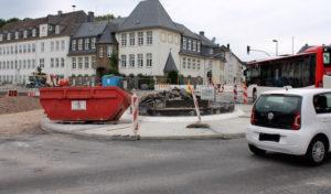 Attendorn erhält rund 1,7 Millionen Euro Fördergelder