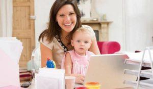 Beruf und Karriere: Erstklassige Chancen im Finanz- und Rechnungswesen